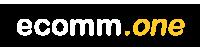 Loja Virtual Completa E-commerce Shopping Virtual Marketplace